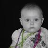 Anistyn 2-3-4 months :
