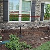 FRONT FOUNDATION BED #2