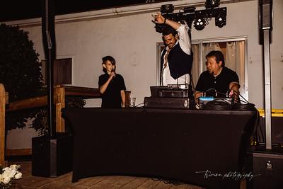 Triovion Photography - Kennedy DJs-13