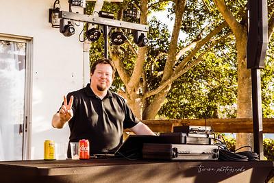 Triovion Photography - Kennedy DJs-2-2
