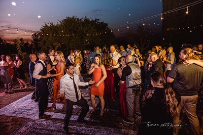 Triovion Photography - Kennedy DJs-3-2