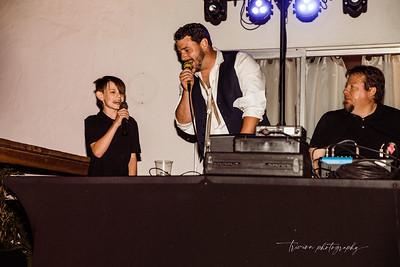 Triovion Photography - Kennedy DJs-14