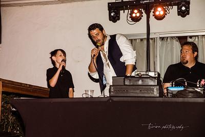 Triovion Photography - Kennedy DJs-15