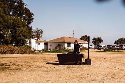 Triovion Photography - Kennedy DJs-1-2