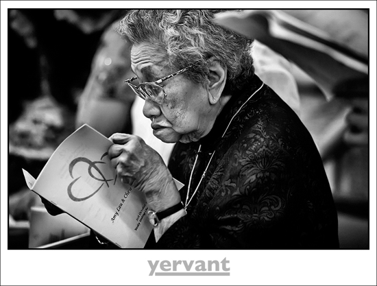 Yervant153