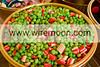 Candy, Place des Lices, Saint Tropez