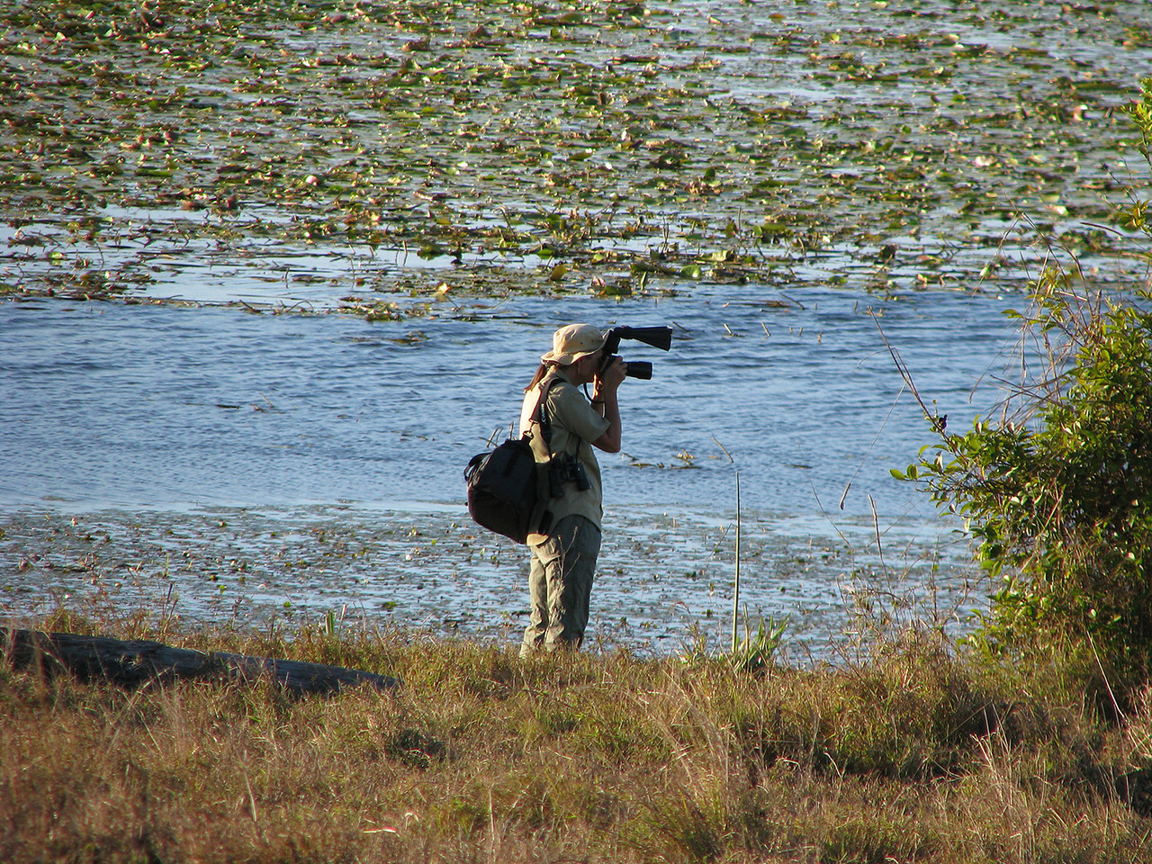 IMG_1414