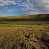 HF Bar Ranch #1, Wyoming