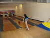 IMG_1499.JPG <br /> Bowling in Mont Albert for Soj's Bday