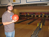 IMG_1494.JPG <br /> Bowling in Mont Albert for Soj's Bday