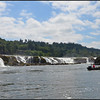 Willamette River Falls, Oregon City 7-6-2013 1221_009
