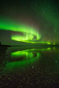 Nunavut Territory, Canada