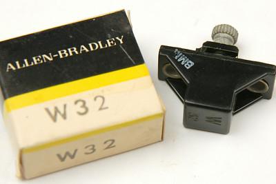 W32BOX