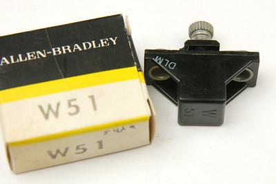 W51BOX