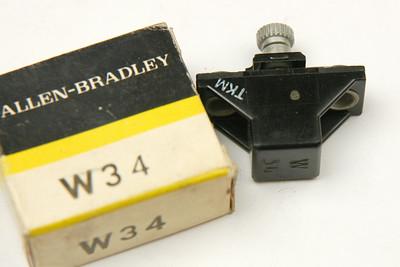 W34BOX2