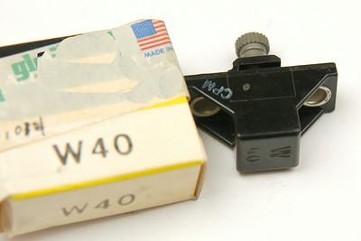 W40BOX