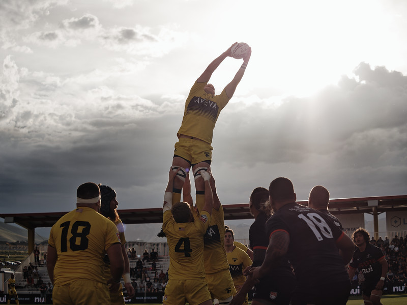 wilson-warriors-rugby-20190601-535_DxO.jpg