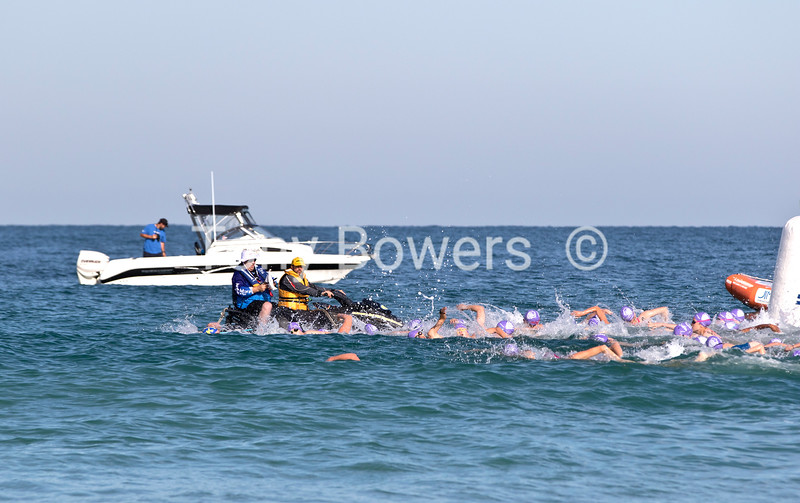 OWS181_2