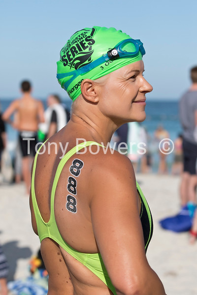 OWS181_20