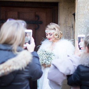 OX Weddings Jan 2018