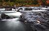 Devils Backbone - Cossatot State Park