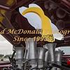 BRAD McDONALD OZNATS 201704220013