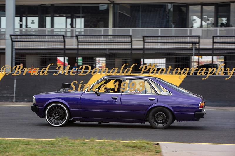 BRAD McDONALD OZNATS 201704220551
