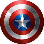 Oahu Vets Cnt -Superheros