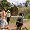 Waipahu Memorial Stone