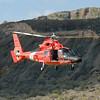 Rescue Drill-237