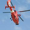 Rescue Drill-246