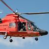 Rescue Drill-242
