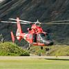 Rescue Drill-234