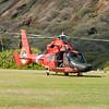 Rescue Drill-229