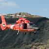 Rescue Drill-238