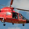 Rescue Drill-243