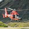 Rescue Drill-235