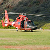 Rescue Drill-230