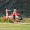 Rescue Drill-233