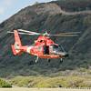 Rescue Drill-236