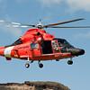 Rescue Drill-240