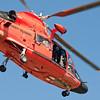 Rescue Drill-245