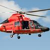 Rescue Drill-241