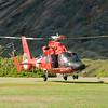 Rescue Drill-232