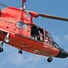 Rescue Drill-244
