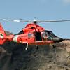 Rescue Drill-239