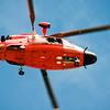 Rescue Drill-248