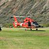 Rescue Drill-139