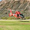 Rescue Drill-142
