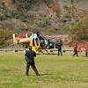 Rescue Drill-125